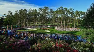 Atlanta Botanical Gardens Membership Atlanta Botanical Garden Platinum Tickets Best Garden In The
