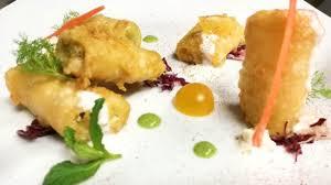 Restaurant Bon Appetit  Naples Avis menu et prix