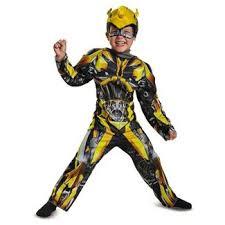 Men U0027s Halloween Costumes Target 100 4ye Fright Nights 10 Halloween Costume Ideas Tv