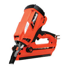 Paslode Coil Roofing Nailer by Pneumatic Staplers U0026 Nailers Pneumatic Staple And Nail Guns At