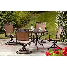 Outdoor Patio Furniture Target Outdoor Patio Furniture Walmart Patio Furniture Target Patio