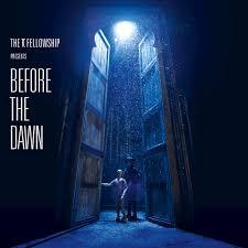 Blue Light Live Kate Bush Before The Dawn Live Lyrics And Tracklist Genius