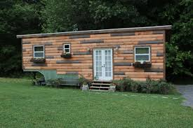 100 tiny house plans on trailer teardrop trailer plans