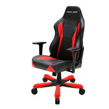 pc gaming chair buyer u0027s guide officechairexpert com