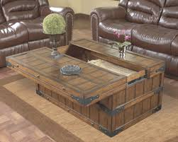 Cool Cheap Coffee Tables Astounding Cool Coffee Table Ideas Creative Unique E Design Decor