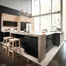 rouleau adhesif meuble cuisine meuble rouleau adhésif pour meuble best of papier adhesif decoratif