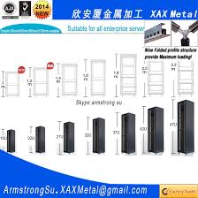 15u server rack cabinet xax24sc xax metal manufacturer 12u 13u 14u 15u 16u 17u 18u 19u 20u