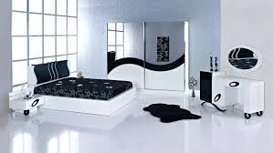 chambre moderne noir et blanc chambre moderne noir et blanc chambre noir et blanc design deco