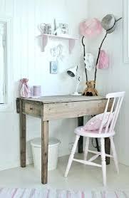 chaise bureau enfant pas cher chaise bureau enfant pas cher chaise de bureau ikea chambre d