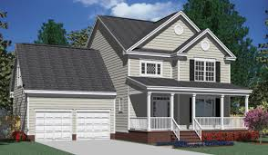 garage plans with porch 28 images another version of a