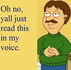 Family Guy Meme - family guy fans will know