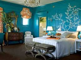 teal bedroom ideas vintage style teal bedroom wall color ideas with white cover large