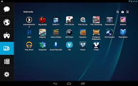 smart launcher apk smart launcher pro v1 10 20 apk filechoco