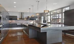 cheap kitchen benches kitchen island benches houzz kitchen