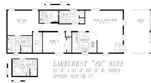 mobile home floor plans single wide clayton manufactured homes floor plans single wide 511166 click this
