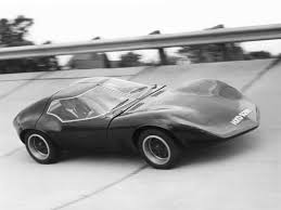 opel car 1965 concept car of the week vauxhall srv 1970 car design news