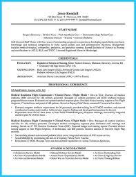 Staff Nurse Sample Resume 43 Best Resume Images On Pinterest Nurses Resume Templates And