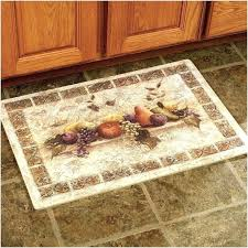 Area Rugs With Rubber Backing Rubber Backed Rug Newest Rugs With Rubber Backing Or Large Size Of