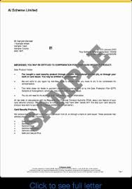 best solutions of template letter to bank for unfair charges for