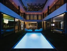 eco friendly house plans modern eco friendly house plans lighting modern house design