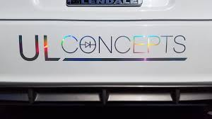 lexus ct200h thailand ulconcepts hashtag on twitter