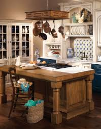 Country Cabinets For Kitchen Kitchen Cabinets That Are Bothtown Country Plain Fancy Cabinetry