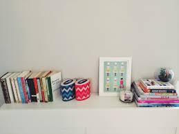 10 dorm room essentials with kleenex simply sinova