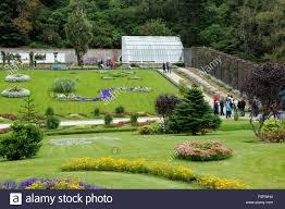 victorian garden walls walled victorian garden stock photos u0026 walled victorian garden