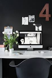 208 best feng shui in home offices images on pinterest ikea home