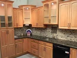 unfinished unassembled kitchen cabinets voluptuo us