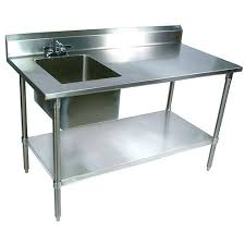 Kitchen Sink Table Wine Kitchen Sink Table Moute