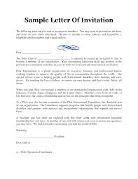 meeting invite template best agenda templates