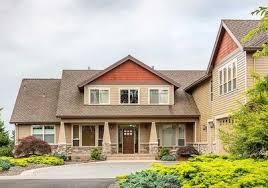 craftsman home plans craftsman home plan 69065am architectural designs