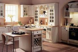 9 classic country kitchen designs key interiors by shinay old