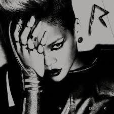 raining men rihanna mp amazon com mad house rihanna mp3 downloads