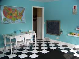 Home Design Story Ideas by Fun Playroom Ideas For Kids With Nice Berbie House Design For