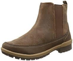 merrell womens boots canada merrell s emery ankle boot amazon ca shoes handbags