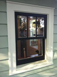 vinyl windows dark bronze vinyl windows outside ideas