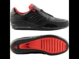 adidas porsche design sp1 adidas porsche design shoes 917