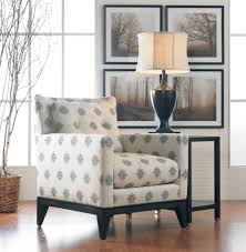 Office Accent Chair Accent Chairs Chair Ikea Cheap Reading Big Lots Desk