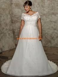 robe de mariã e pas chã re la veste denim prend des couleurs blancheporte mode femme