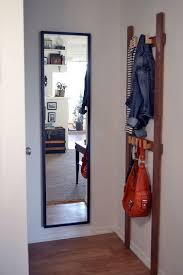 Tiny Entryway Ideas 54 Best Foyers Images On Pinterest Entryway Ideas Homes And