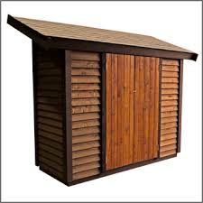 Build An Affordable Home Lean To Garden Sheds Build An Affordable 10 12 Shed Yourself