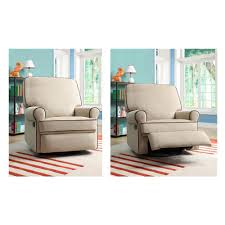 Sitting Room Chairs Pri Living Room Furniture Furniture The Home Depot