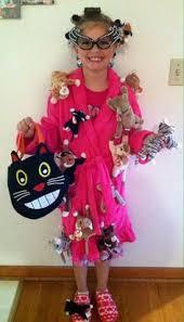 super crafty halloween costume contest u2014 vote now cat lady