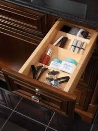 Big Ideas For Small Bathroom Storage Diy Bathroom Organization Bathroom Storage Extra Storage And