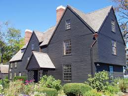 house of the seven gables wikipedia