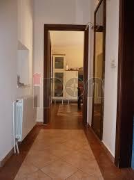 Wohnzimmer Zu Verkaufen Wohnung 82 M2 Zum Verkauf Rijeka Centar Ipon Nekretnine