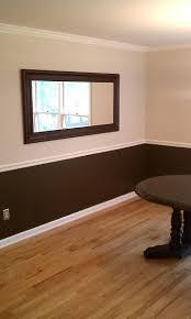 Chocolate Brown Laminate Flooring Dark Brown Wall Paint U2013 Alternatux Com