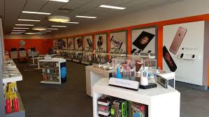 custom communications inc locations at u0026t authorized retailer